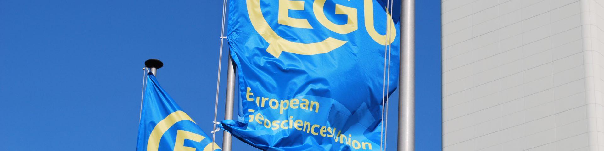 European Geoscientific Union