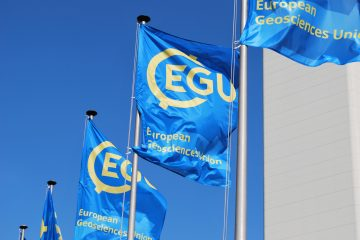 European Geoscientific Union